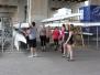 June 22, 2013/Rowing CF Challenge