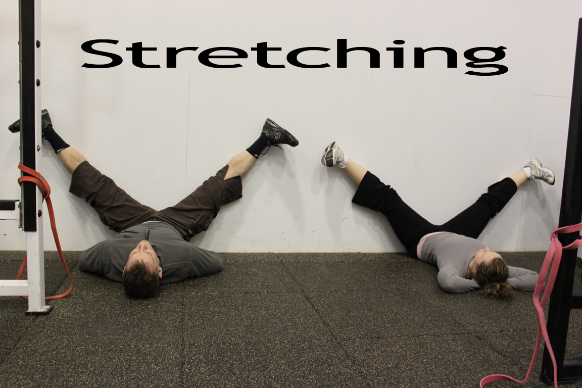 Scrotum Stretching Devices