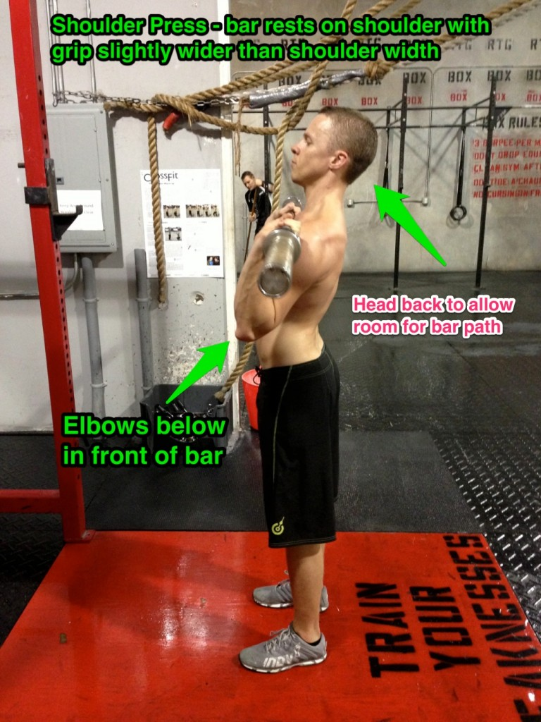 shoulder-press-1-setup1-768x1024