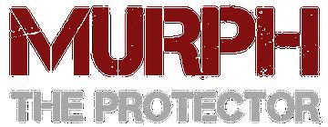 copy-MURPH-logo3