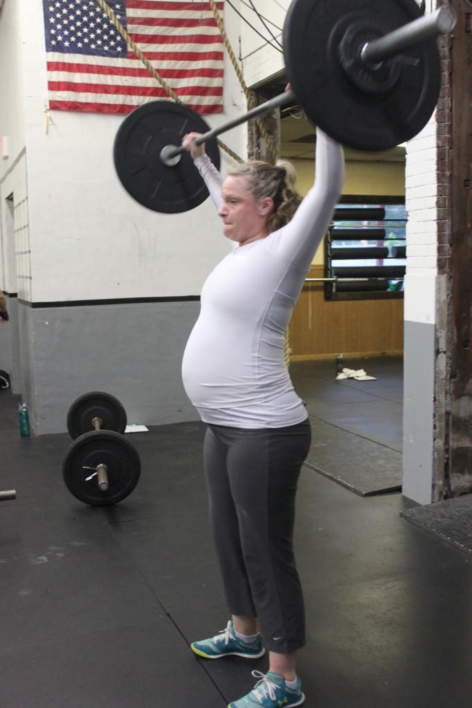Heather_pregnant