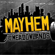 mayhem-meadowlands