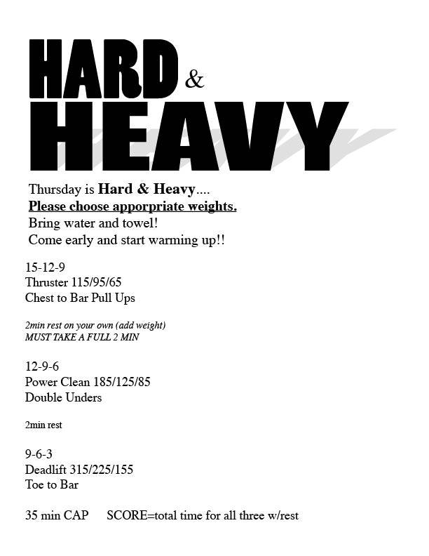 Hard_Heavy