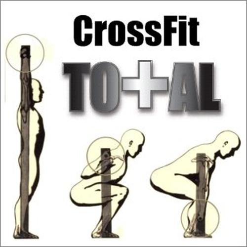 crossfit-total