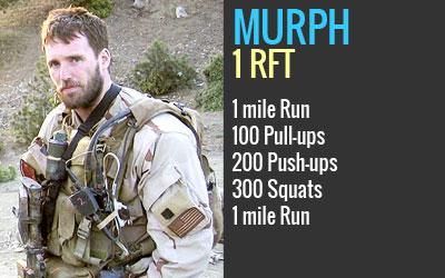 Image result for murph