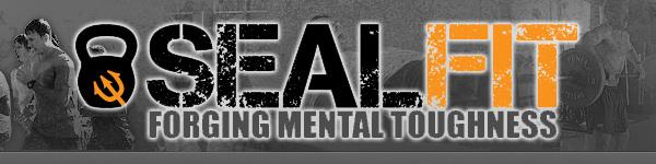 sealfit-header